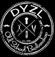 DYZL Barbershop - De beste old school barbershop in Lelystad